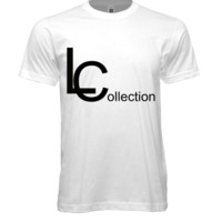 Lcollection