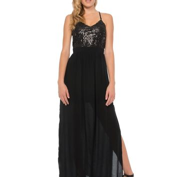 Supreme Maxi Dress - • LBD - DRESSES - Apparel | Sexy Clothes Womens Sexy Dresses Sexy Clubwear Sexy Swimwear | Flirt Catalog