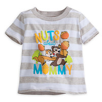 Chip 'n Dale Tee for Baby | Disney Store