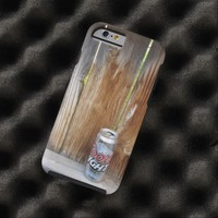 Coors Light iPhone 6 Case