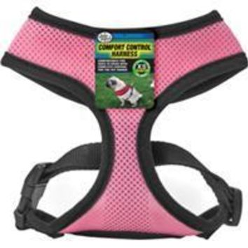 Four Paws Products Ltd - Comfort Control Dog Harness