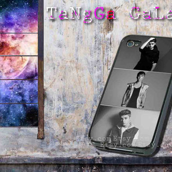 iphone case,justin bieber college,iphone 5 case,iphone 4/4s case,samsung s3,s4 case,accesories,cell phone,hard plastic.