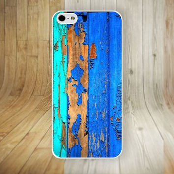 iphone 6 cover,colorful wooden watercolor old iphone 6 plus,Feather IPhone 4,4s case,color IPhone 5s,vivid IPhone 5c,IPhone 5 case Waterproof 676