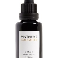 Vintner's Daughter Active Botanical Serum | Nordstrom