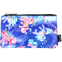 CELESTIAL PONY PENCIL POUCH