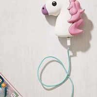 Unicorn Portable Power Charger - Urban Outfitters