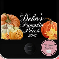 Budget-Friendly Custom Snapchat Geofilters by OhSnapGeofilters