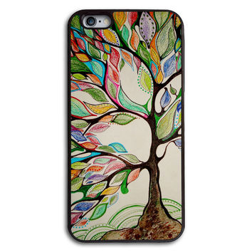 Love Tree Case for iPhone and Samsung Series,More Phone Models For Choice