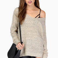 Snuggle With You Sweater $42