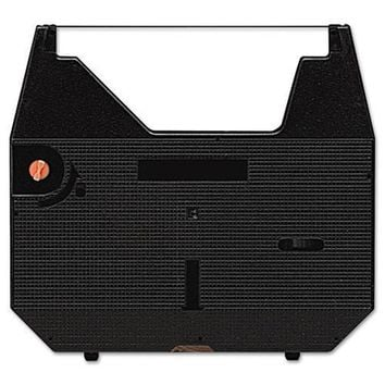 Brother 1030, 1031 Typewriter Ribbon