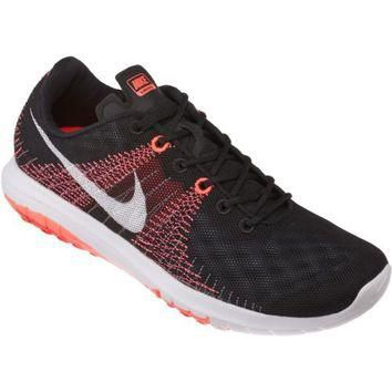 Nike Women's Flex Fury Running Shoes | Academy