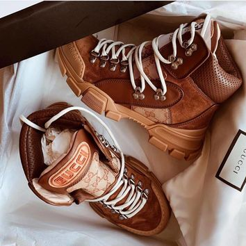 69b93cb4b800 Best Ankle Boots Products on Wanelo