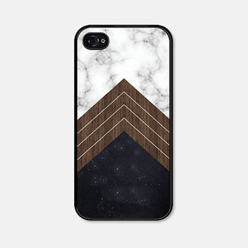 iPhone 6 Case Wood iPhone 5 Case - Chevron iPhone 5c Case Marble iPhone 6 Case iPhone 6 Plus Case Wood iPhone 5c Case Samsung Galaxy S5