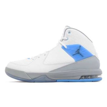 Jordan Flight Incline | JD Sports
