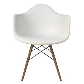 DAW Eiffel Armchair - Reproduction
