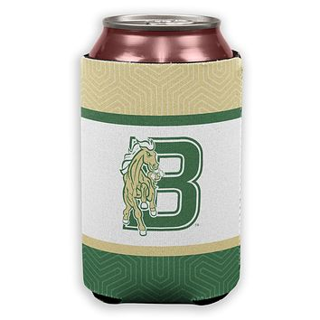 Official NCAA BCC Broncos - Bottle Jacket