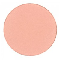 Makeup Geek Blush Pan - Spell Bound - Blushes - Face