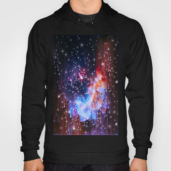 StarField Hoody by DuckyB (Brandi)