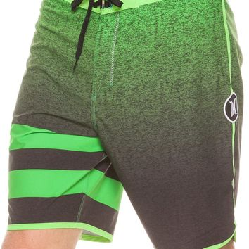 HURLEY PHANTOM FLIGHT 2 BOARDSHORT