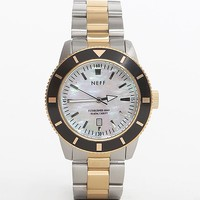 Neff Pretender Watch - Mens Watches