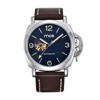 """mce"" Luxury Men Watch [10757664003]"