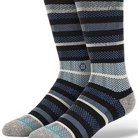 Stance Sampson Socks
