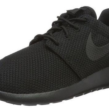 DCCKLO8 Nike Men's Roshe One Running Shoes