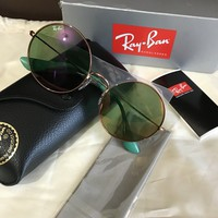 Authentic Rayban New Without Tag