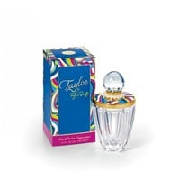 Taylor By Taylor Swift Eau de Parfum 3.4 fl oz