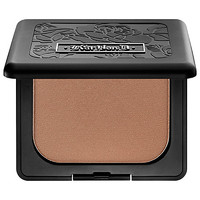 Kat Von D Everlasting Bronzer (0.25 oz Shady Business