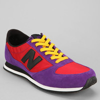 New Balance X UO 390 Outdoor Sneaker