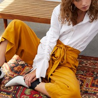 Free People The Rex Pant
