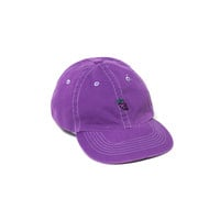 Grape Hat
