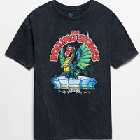 The Rolling Stones Dragon T-Shirt at PacSun.com