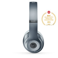 Beats Studio Wireless Headphones (Metallic Sky) | Beats by Dre