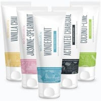 Tooth+Mouth Paste 5-Pack