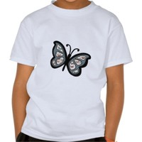 The Butterfly Collection - Butterfly Blues