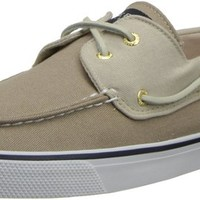 Sperry Top-Sider Women's Bahama Canvas Fashion Sneaker