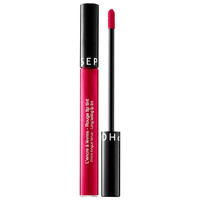 Sephora: SEPHORA COLLECTION : Rouge Lip Tint : lip-stain