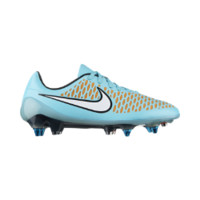 Nike Magista Opus SG-PRO Men's Soft-Ground Soccer Cleat