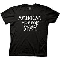 American Horror Story Official Logo Shirt
