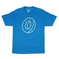 Odd Future Single Donut Basic T-Shirt - Men's at CCS
