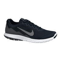 Nike® Flex Experience Running Athletic Shoes - JCPenney