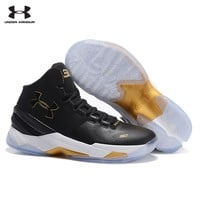 Under Armour - Men's V2 Sneakers