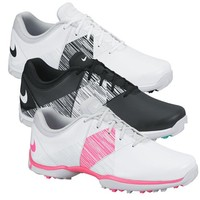 Delight V Golf Shoes for Women