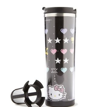 tea-riffic travel mug