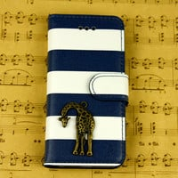 animal cell phone cases iphone 5s wallet case iphone 4s flip case iphone 5c otterbox cute giraffe samsung galaxy note 3 case flip s5 wallets