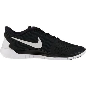 Best Academy Shoes Products on Wanelo
