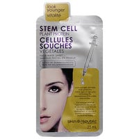 Skin Republic Stem Cell Plant Protein Face Mask (0.85 oz)