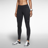 Nike Element Shield Women's Running Tights